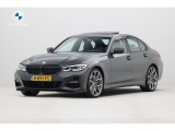 BMW 3 Serie 320i ///M PERFORMANCE High Executive