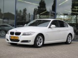 BMW 3 Serie 318i 143 PK AUT. SEDAN | NAVI | CRUISE | CLIMATE | PRIVACY