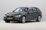 BMW 3 Serie Touring 320i Luxury High Executive