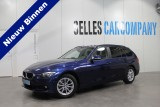 BMW 3 Serie Touring 318i Centennial High Executive | Navigatie | Stoelverwarming | LM Velgen