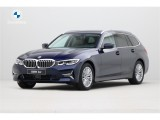 BMW 3 Serie Touring 320i Luxury Line High Executive .