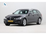 BMW 3 Serie Touring 316i High Executive Sport Line Automaat