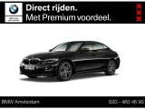 BMW 3 Serie 330e High Executive M-Sport