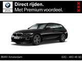 BMW 3 Serie Touring 330i High Executive M-Sport