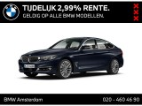 BMW 3 Serie Gran Turismo 330i High Executive Luxury Line