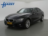BMW 3 Serie 320i 184 PK SEDAN AUT. HIGH EXECUTIVE + SPORTSTOELEN / LEDER / NAVI PRO / XENON