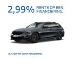 BMW 3 Serie Touring 320i High Executive