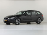 BMW 3 Serie 320D 164 PK Steptronic8 Touring Edition