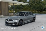 BMW 3 Serie Sedan 330e eDrive Edition M Sportpakket