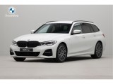 BMW 3 Serie Touring 320i M Sport High Executive Edition .