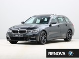 BMW 3 Serie Touring 330i High Executive Edition Automatische sporttransmissie met stuurschak