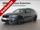 BMW 3 Serie Touring 330i High Executive, M-Sport Individual