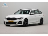BMW 3 Serie Touring 320i High Executive M-Sport Automaat