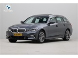 BMW 3 Serie Touring 320i High Executive Luxury Line Automaat