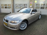 BMW 3 Serie Cabrio 325i High Executive Automaat NL auto