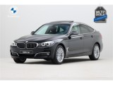 BMW 3 Serie Gran Turismo 320i Luxury Line High Executive .