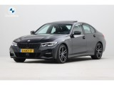 BMW 3 Serie Sedan 330i High Executive M-Sport Automaat