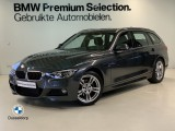 BMW 3 Serie Touring 318I Excutive M-Sport