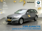 BMW 3 Serie Touring 318i Luxury Line