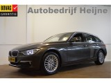 BMW 3 Serie Touring 316I 136PK EXECUTIVE-LUXURY LEDER/PDC/XENON