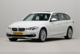 BMW 3 Serie Touring 320i Luxury Line High Executive