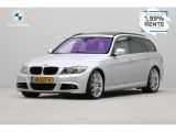 BMW 3 Serie Touring 335i M Sport High Executive