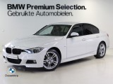 BMW 3 Serie Sedan 320iA Edition M-Sport Shadow