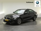 BMW 3 Serie 320i Executive Edition