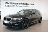 BMW 3 Serie Touring 320d M-Sport High Executive
