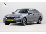 BMW 3 Serie 330e Sport Line High Executive