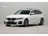 BMW 3 Serie Touring 320i M Sport Executive Edition