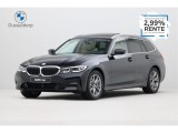 BMW 3 Serie Touring 330i Sport Line High Executive .