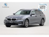 BMW 3 Serie Touring 330i Sport Line High Executive
