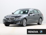BMW 3 Serie Touring 330i Introduction High Executive Glazen panoramadak | Sportstoelen | Mod