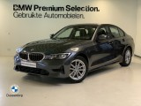 BMW 3 Serie Sedan 320i Essential Advantage