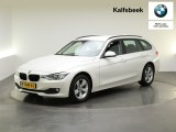 BMW 3 Serie Touring 316i Executive Upgrade