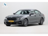 BMW 3 Serie Sedan 330i Executive M-Sport Automaat