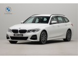 BMW 3 Serie Touring 320i Executive Edition