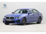 BMW 3 Serie Sedan 320i Executive Edition