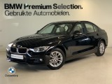 BMW 3 Serie 318i Luxury