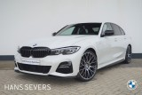 BMW 3 Serie Sedan 320i Executive Edition Aut. | M-Performance Uitgevoerd | Navi-Pro