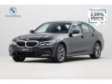 BMW 3 Serie 318i Sport Line High Executive Edition