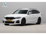 BMW 3 Serie Touring 320i High Executive Edition