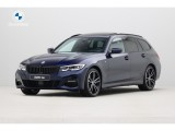 BMW 3 Serie Touring 320i High Executive Edition M-sport