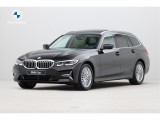 BMW 3 Serie Touring 330i Luxury Line High Executive