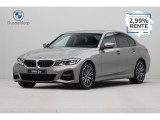 BMW 3 Serie 318i M Sport Executive Edition