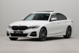 BMW 3 Serie 318i M Sport High Executive Edition