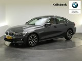 BMW 3 Serie 320i High Executive Edition