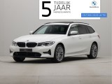 BMW 3 Serie Touring 318i Executive Edition