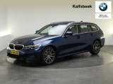 BMW 3 Serie Touring 330i High Executive Edition